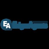 edgar_agents_logo3.png
