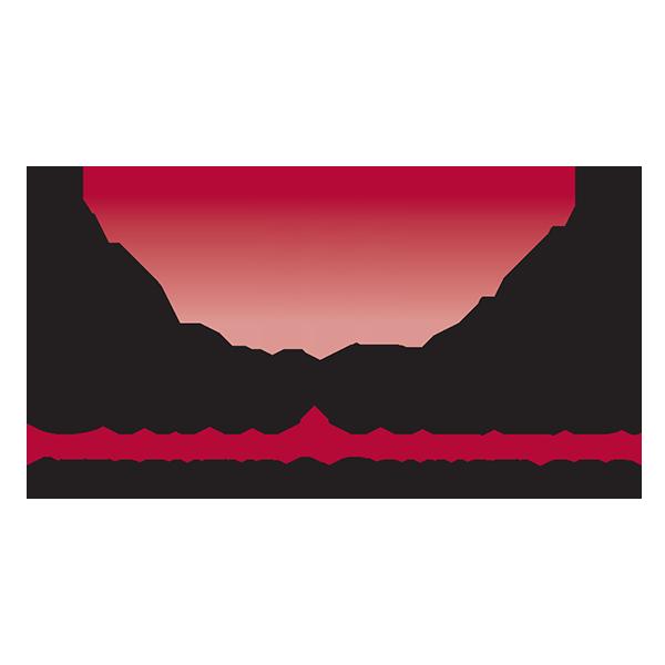grayreed_logo3.png