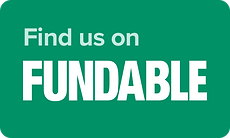 Fundable-Badge-Green.png