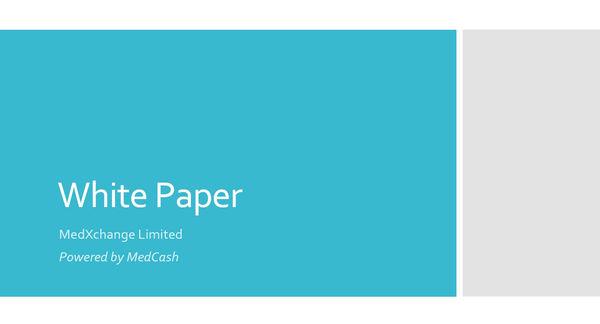 white paper cover.jpg