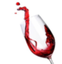 wine_PNG9483.png