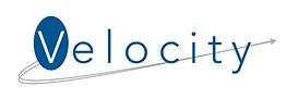2018-velocity-logo.png