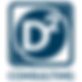 D2grey_blue.png