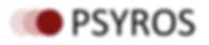 Psyros logo colour.png