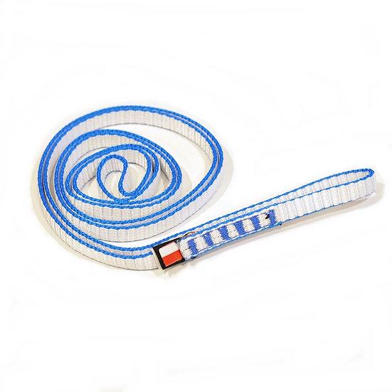 Lhotse 11mm Dyneema Sling Loop