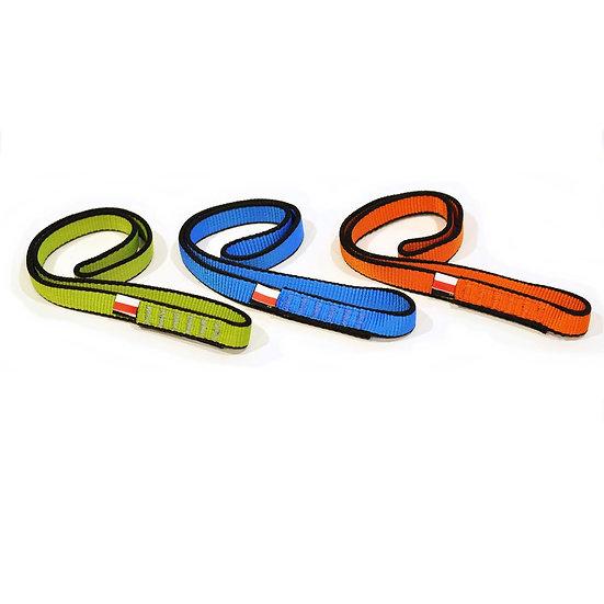 Lhotse 16mm Polyamide/Nylon Sling Loop