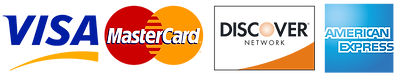 mastercard-discover-card-payment-america