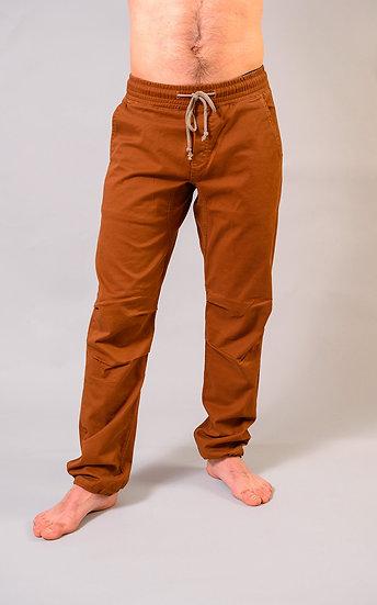 Classic Cotton Active Men Pants