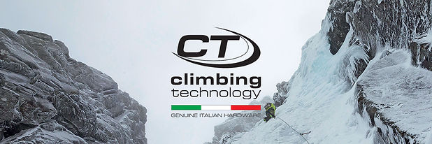 Climbing-Technology-Desktop-min.jpg