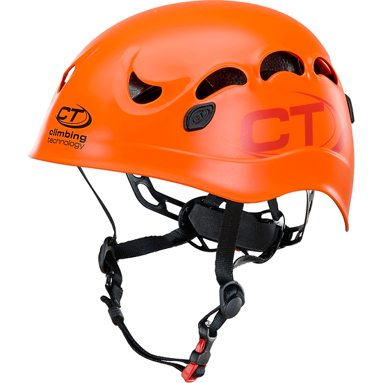 Venus Plus Climbing Helmet