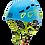 Thumbnail: Eclipse Climbing Helmet