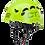 Thumbnail: Venus Plus Climbing Helmet