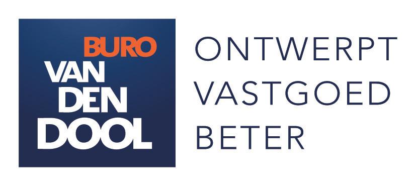 Buro_vd_Dool_logo_Tagline_2020_RGB.jpg