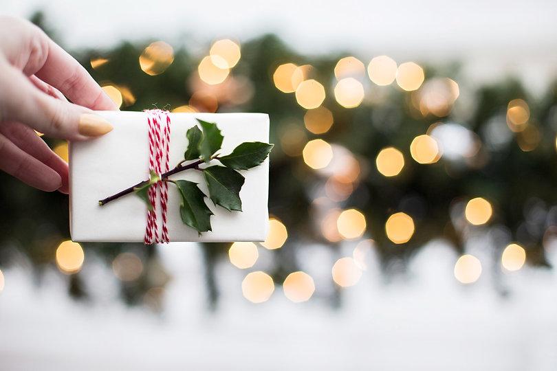 Kerst%20brievenbustaartjes_edited.jpg