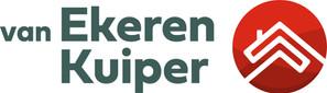Van Ekeren Kuiper - Logo RGB (1).jpg
