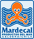 Mardecal