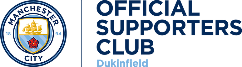 OSC Dukinfield use on White.png