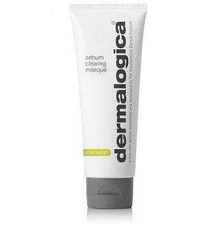 Sebum Clearing Masque   Dermatologica