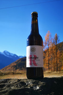Rosalpe 50 cl - Rosso Alé Irlandese