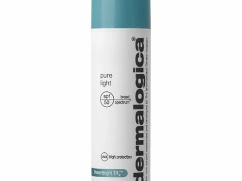 Pure Light SPF50   Dermatologica