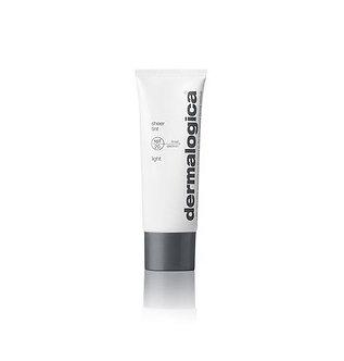 Sheer Tint SPF20 | Dermatologica
