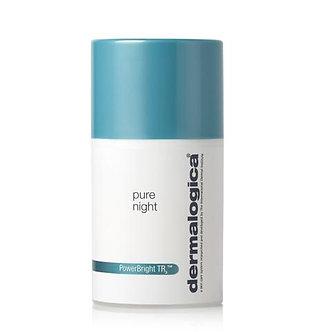 Pure Night | Dermatologica