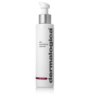 Skin Resurfacing Cleanser   Dermatologica