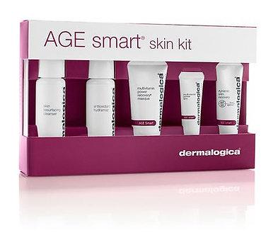 AGE Smart® Kit | Dermatologica