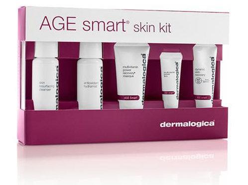 AGE Smart® Kit