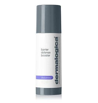 Barrier Defense Booster | Dermatologica