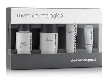 Kit Meet Dermalogica | Dermatologica