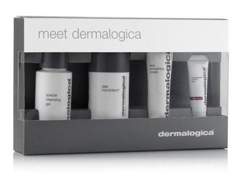 Kit Meet Dermalogica®