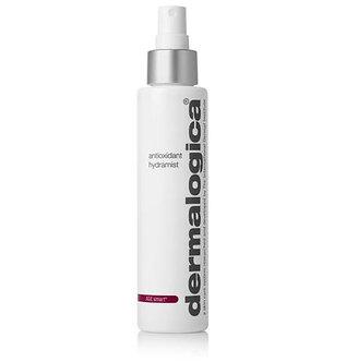Antioxidant HydraMist   Dermatologica