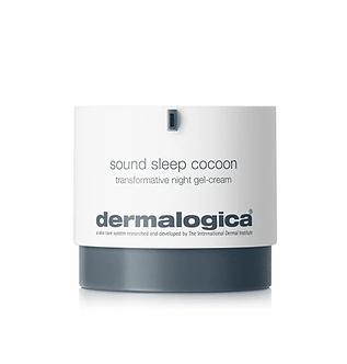 Sound Sleep Cocoon | Dermatologica