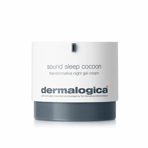Sound Sleep CocoonTM