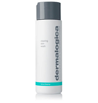 Clearing Skin Wash   Dermatologica
