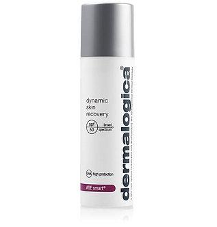 Dynamic Skin Recovery SPF50   Dermatologica
