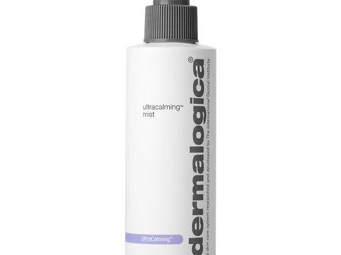 UltraCalming™ Mist | Dermatologica