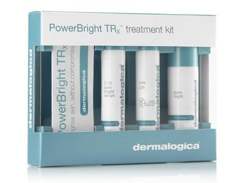 PowerBright TRxTM Treatment Kit