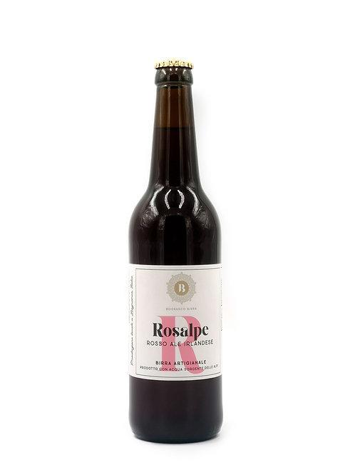 Rosalpe 50 cl