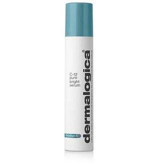 C-12 Pure Bright Serum | Dermatologica