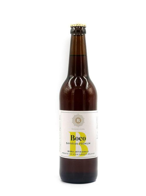 Boco 50 cl