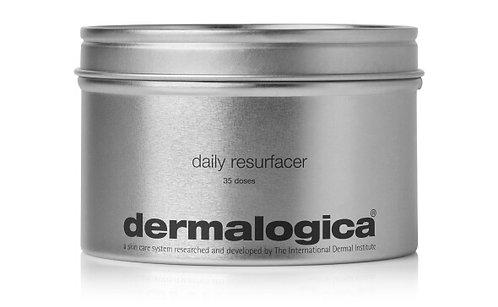 Daily Resurfacer | Dermatologica