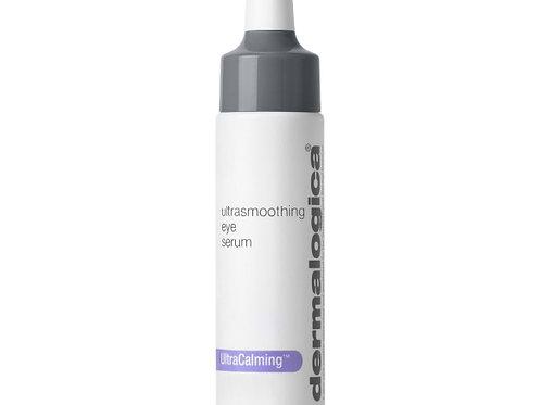 UltraSmoothing Eye Serum | Dermatologica