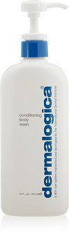 Conditioning Body Wash | Dermatologica
