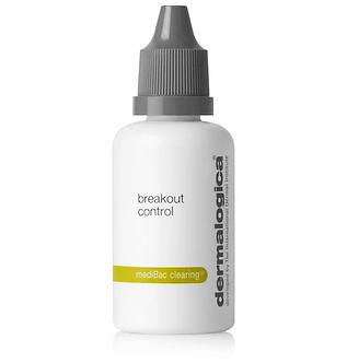 Breakout Control | Dermatologica