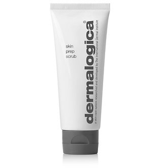 Skin Prep Scrub   Dermatologica