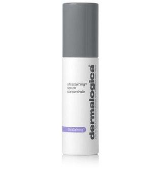 UltraCalming™ Serum Concentrate   Dermatologica
