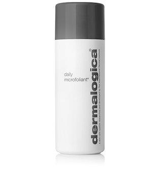 Daily Microfoliant®   Dermatologica
