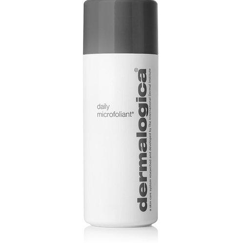 Daily Microfoliant®